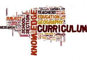 Doctoral Wordle