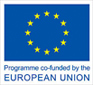 eu_funded