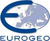 eurogeo