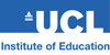 ioe-logo-standalone-blue